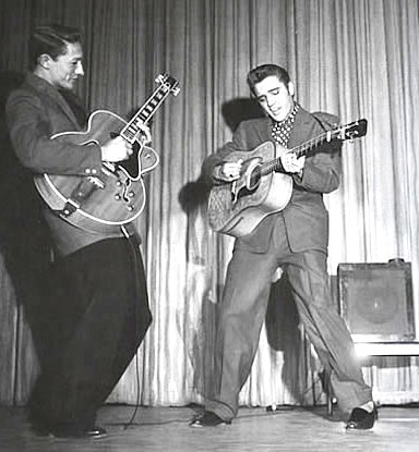 scottymoore_elvis